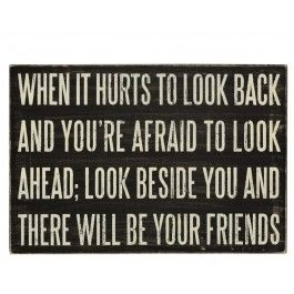 Pin By Kayla Blanton On Quotes That I Love Friendship Quotes Words Quotes