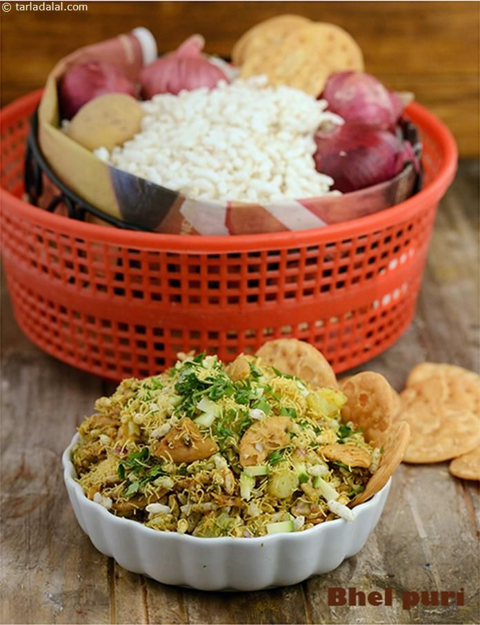 330 chaat recipes bhel recipes indian chaat recipes chaat recipe 330 chaat recipes bhel recipes indian chaat recipes forumfinder Choice Image