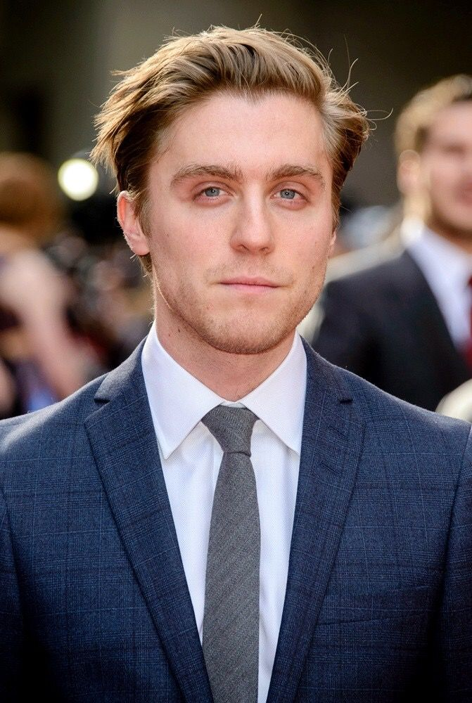 Image result for jack farthing | Jack farthing, Uk actors ...