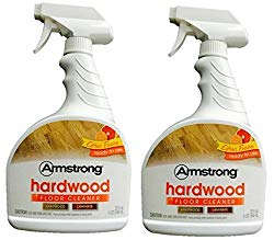 24 Best Polishes For Laminate Floors 2019 Restore A Scratched Floor Laminate Flooring Armstrong Hardwood Laminate Flooring Cleaner