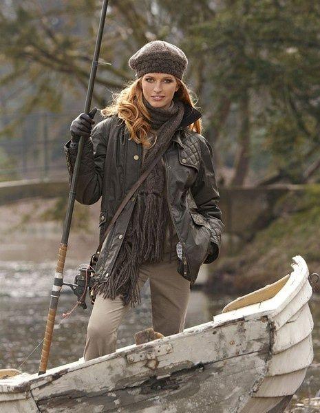 Log In Tumblr Fishing Outfits Fishing Women Fish