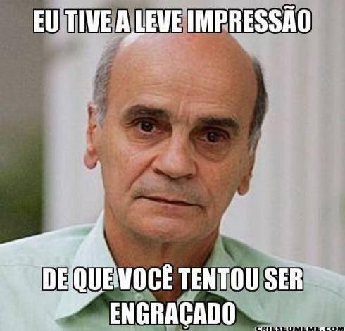 Imagens Para Usar Nos Comentarios Do Facebook Frases Engracadas Para Whatsapp Portugues Engracado Engracado