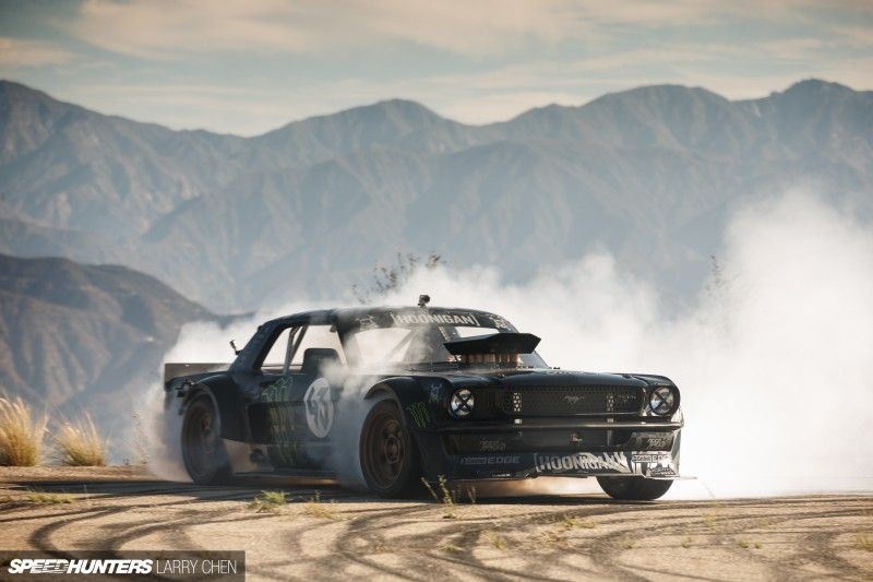 Pin On Racecar Spelled Backwards Is