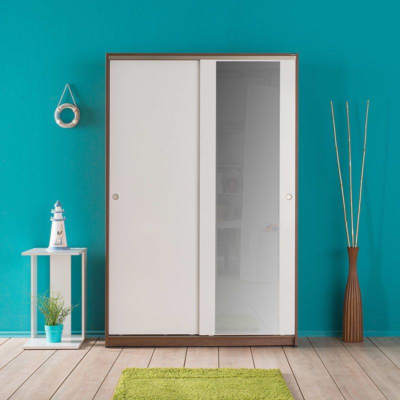 Adore Otto Portmanto Ve Ayakkabilik Prt 10 Cb 2 Ispanyol Ceviz Lake Beyaz Portmanto Ve Vestiyer Adore Mo In 2020 Tall Cabinet Storage Locker Storage Sliding Glass Door