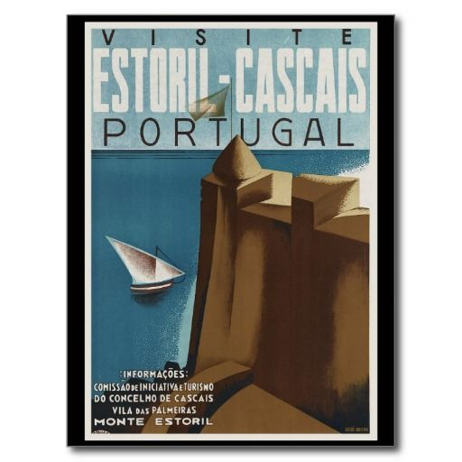 Portugal Post Cards Yes I can say you are on right site we just collected best shopping store that haveReview          	Portugal Post Cards please follow the link to see fully reviews...
