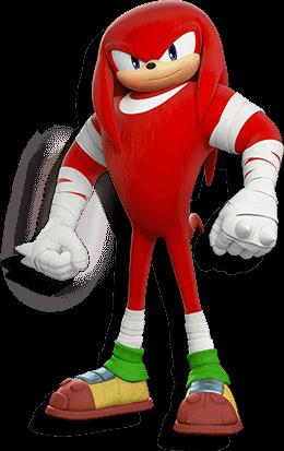 Hasil Gambar Untuk Sonic Boom Knuckles Sonic Sonic Boom Knuckles Sonic Boom