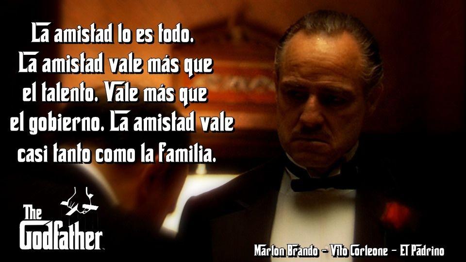 Resultado de imagen de Frases del cine español