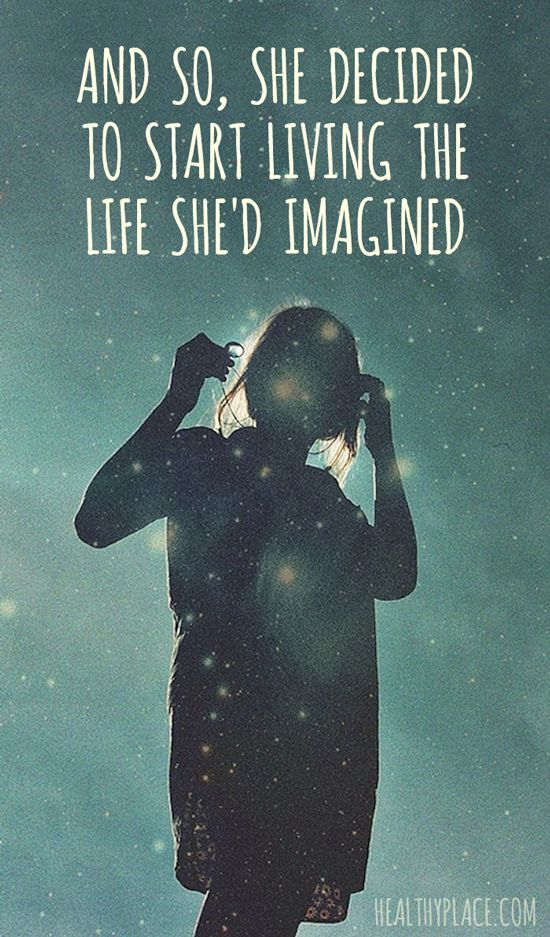Home Best Mental Health Quotes Pinterest Quotes Life Quotes