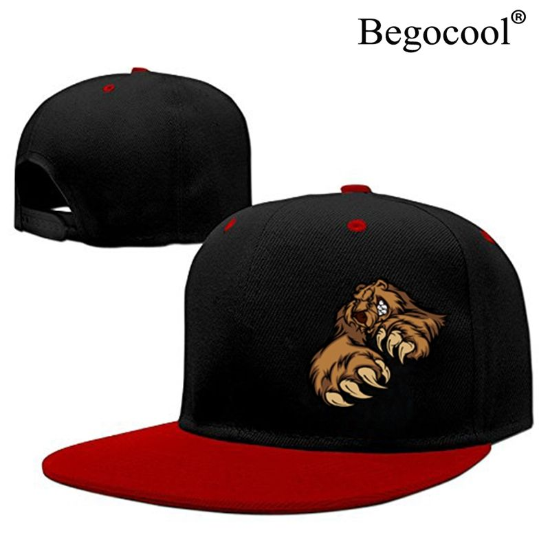 7e37656140fc7 Begocool 2018 baseball caps men women snapback hats for cheap diy custom  personalized funny cool hip