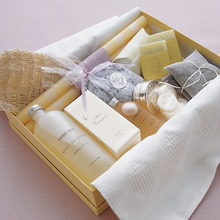25 unique hostess gift ideas from our editors unique