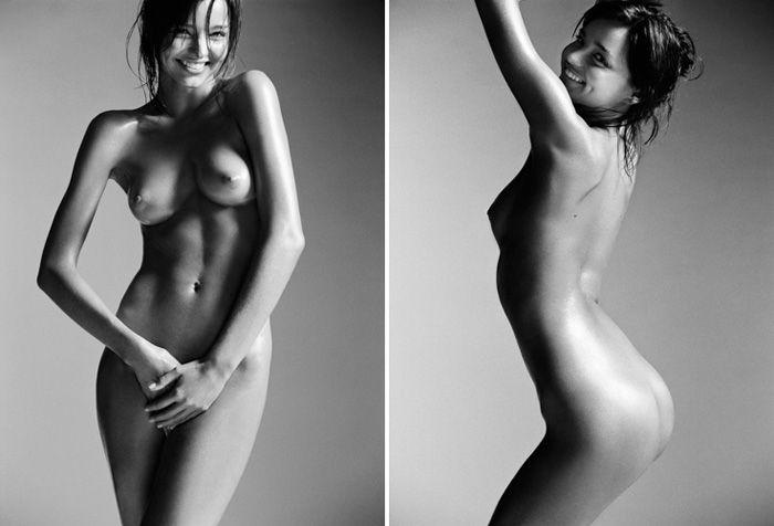 Model timur tengah nude hot