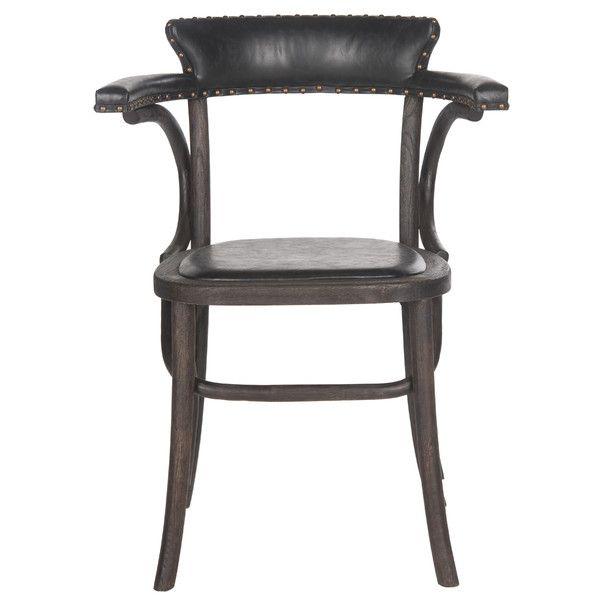 Marcia Arm Chair