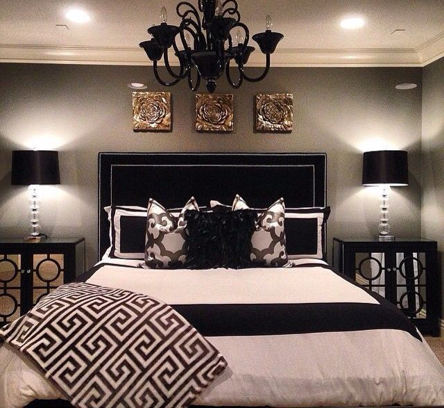 Pin By Mateen On Rooms Pinterest Bedroom Bedroom Decor And Home