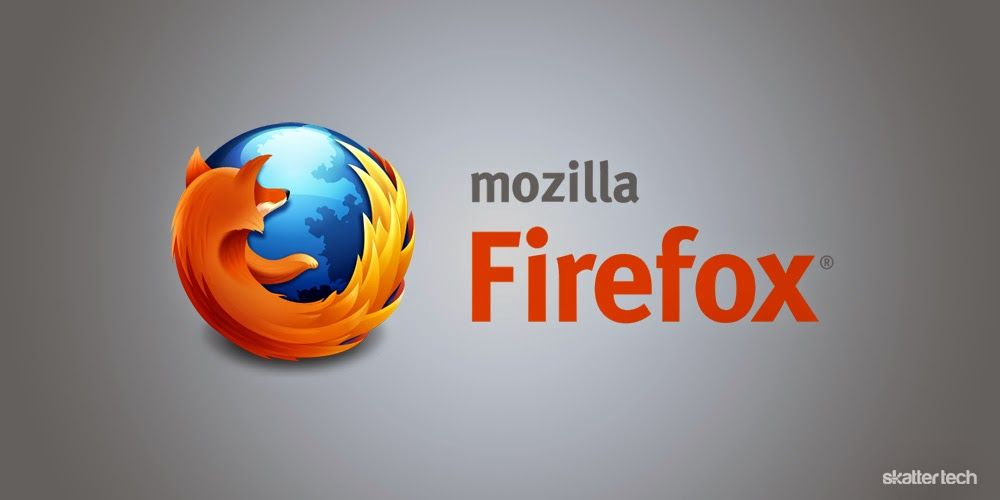 download free software mozilla firefox latest version