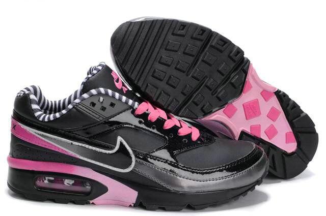 buy online 3590b 06246 KOPEN SCHOENEN AIR MAX GOEDKOOP - Goedkoop air max schoenen verkooppunten  aanbieding in onze winkel in Nederland
