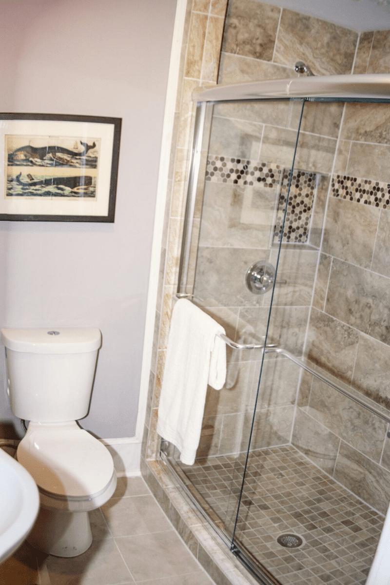 Bathroom Remodel Pictures Bathroom Remodel Pictures Diy Bathroom Remodel Small Bathroom