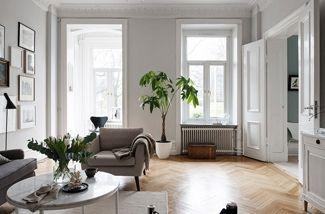Binnenkijken Thuis Femke : Inspiratie zaterdag binnenkijken