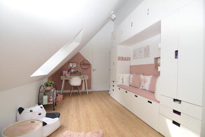 Stijlvolle Speeltafel Kinderkamer : 10x leuk idee voor de muren van de kinderkamer zomerzoen