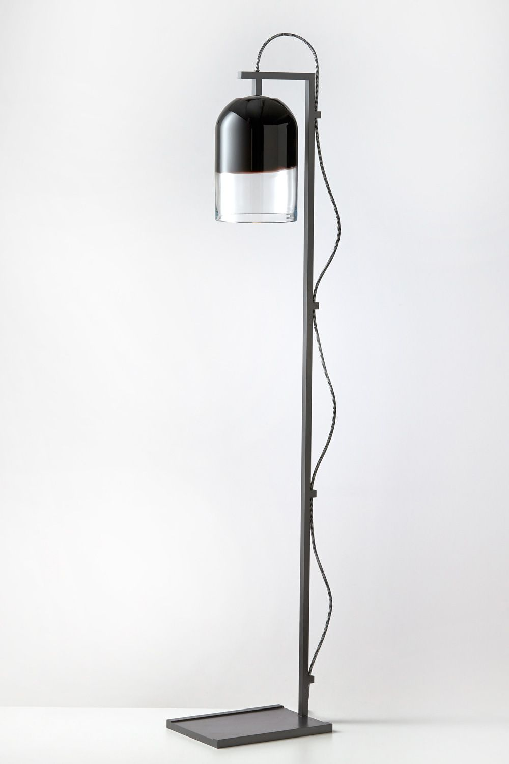 Interview Nicci Green From Articolo Lighting Floor Lamp Floor Lamp Lighting Lamp