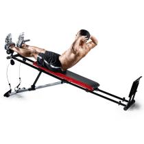 Weider Ultimate Body Works Http Www Fitnessandactivity Com Weider Ultimate Body Works 2 Weider Ultimate Body Works Total Body Workout Fitness Body