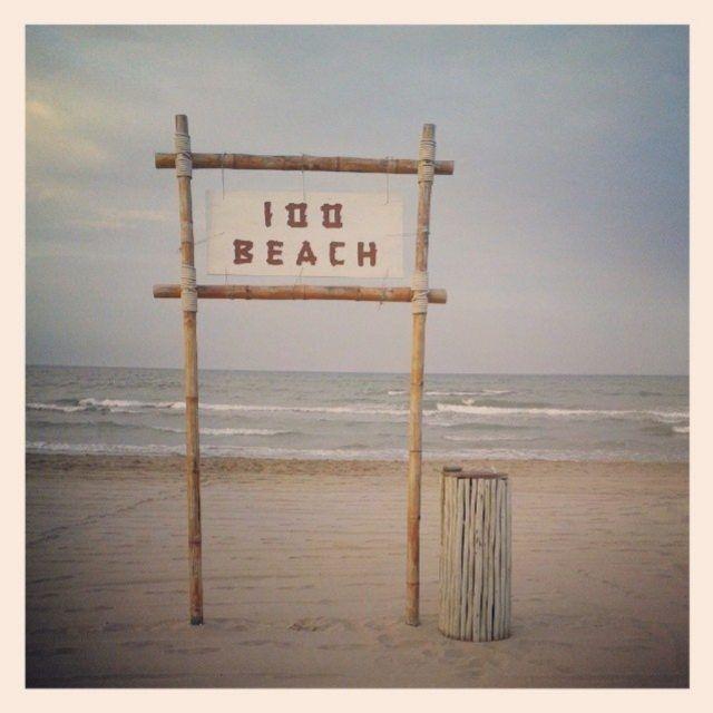 #ricordi d'#estate #spiaggia #mare al #tramonto #sunset #instamood #emiliaromagna_super_pics #sea #beach #ravenna #pinarella #cervia #riviera #romagna #igersfc #ig_ravenna #ig_forli_cesena #ig_emilia_romagna #ig_emiliaromagna #vivoitalia #vivoemiliaromagna #vivoforlicesena #vivorimini #volgoitalia #volgoemiliaromagna #ig_rimini_ #volgorimini