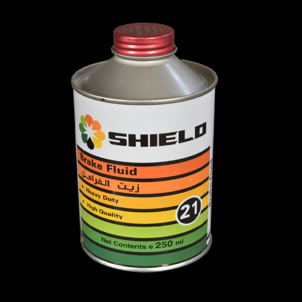 Get the best Shield Lubricants in Kuwait at Kuwait Dana Lubes, one