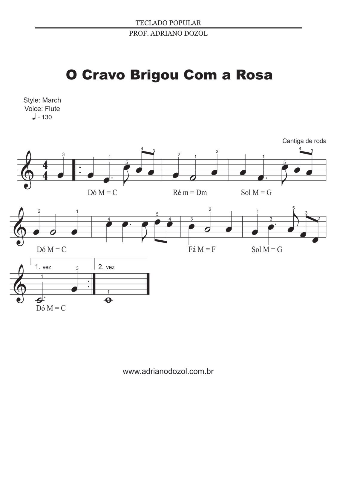 como descargar partituras para violin imagenes