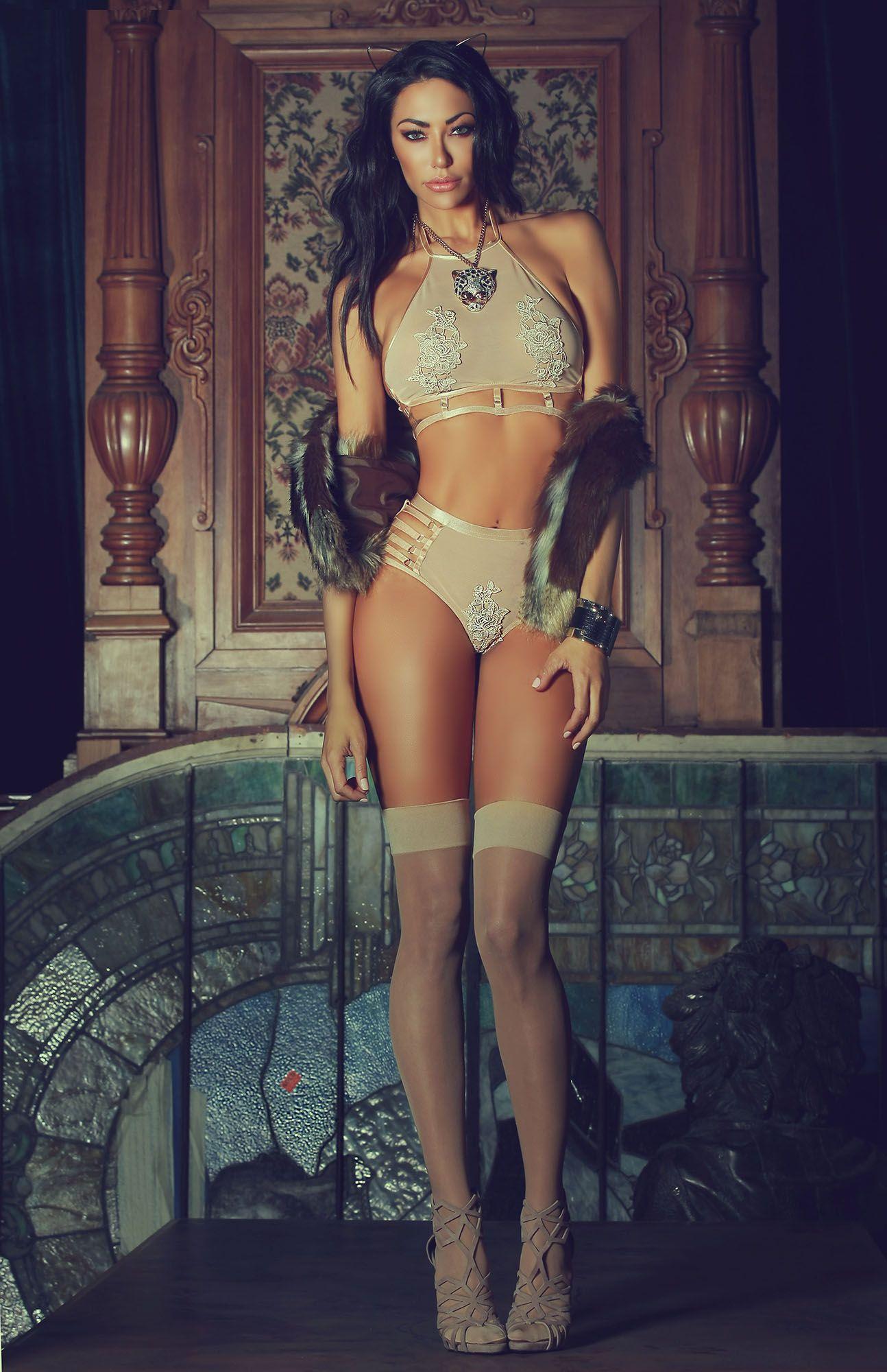 Forum on this topic: Chelsea handler topless 5 pics gif, tatiania-eriksen-hot/