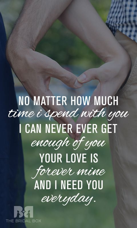 Passionate Love Quotes Inspiration 10 Passionate And Famous Love Quotes For Her  Pinterest
