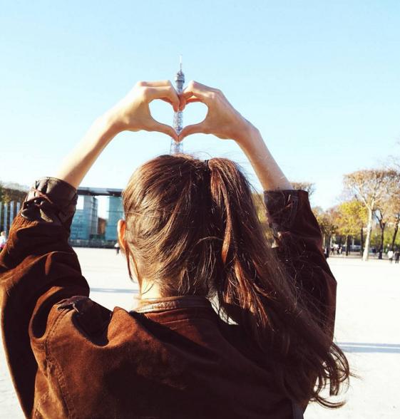 7 grandes consejos de belleza que solo las parisinas conocen - IMujer