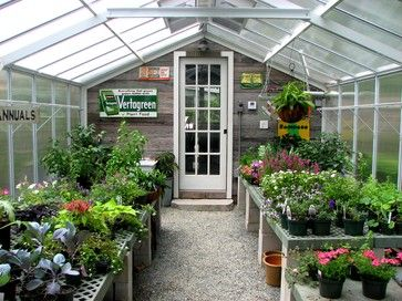 Pin By Dawn Galagarza On Garage With Greenhouse Outdoor Greenhouse Greenhouse Gardening Greenhouse Interiors