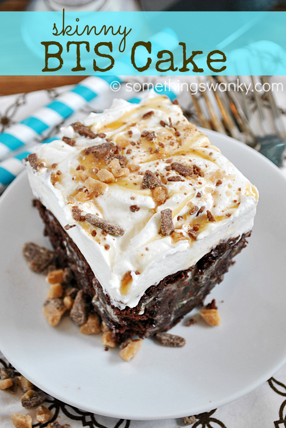 Skinny Bts Cake Recipe Recipes Weight Watcher Recipes