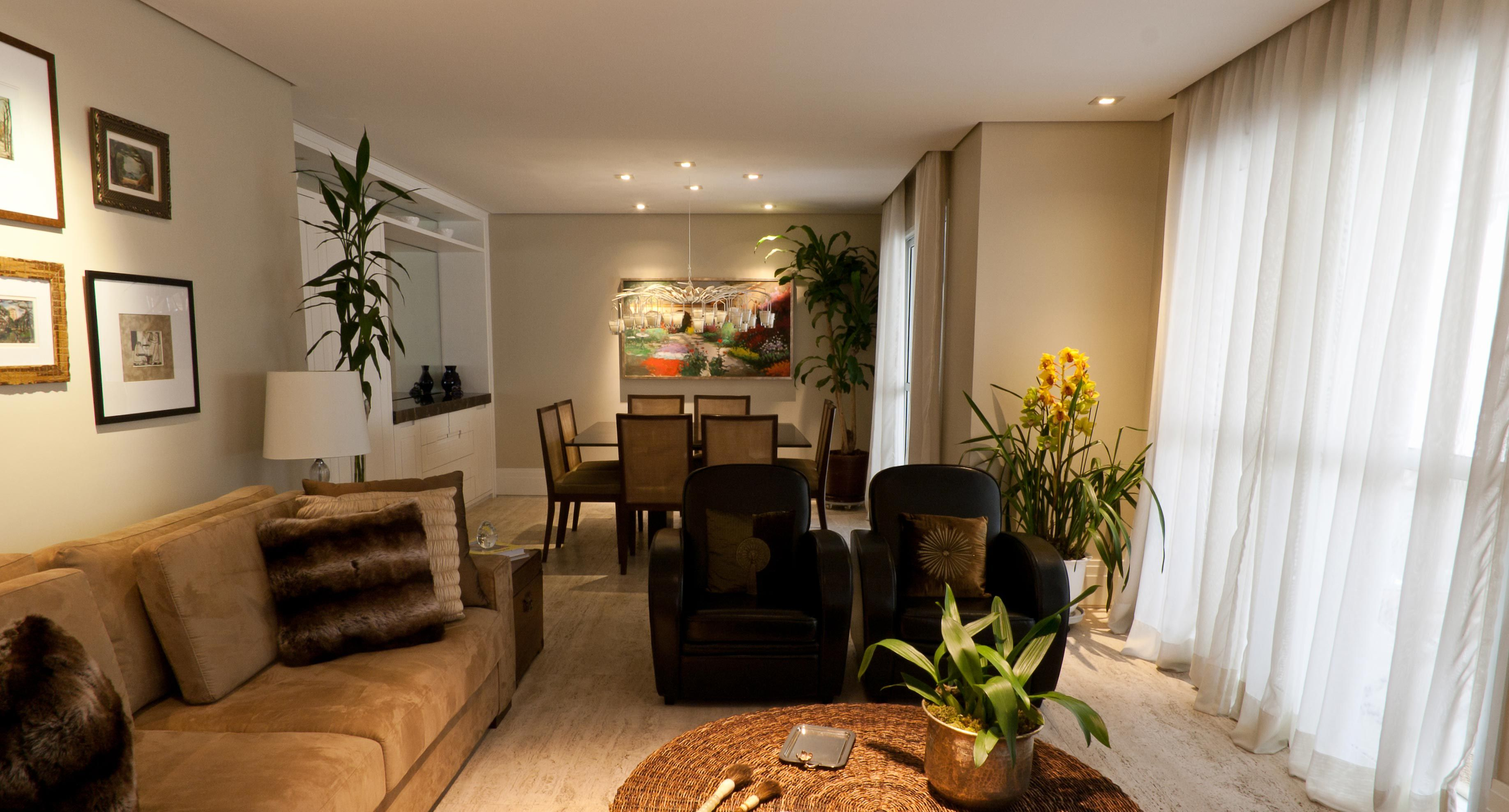 Ideias Para Decorar Sala Pesquisa Google Living E Salas Pinterest -> Sala De Estar Decorada Tok Stok