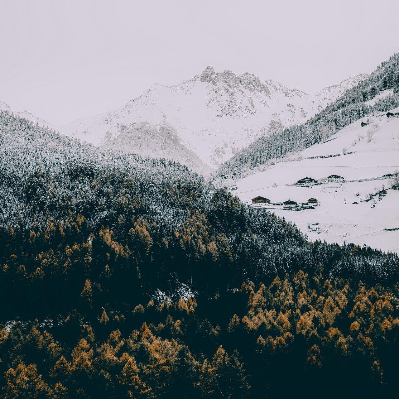 Pin By Meeks Kn On Winter Wonderland