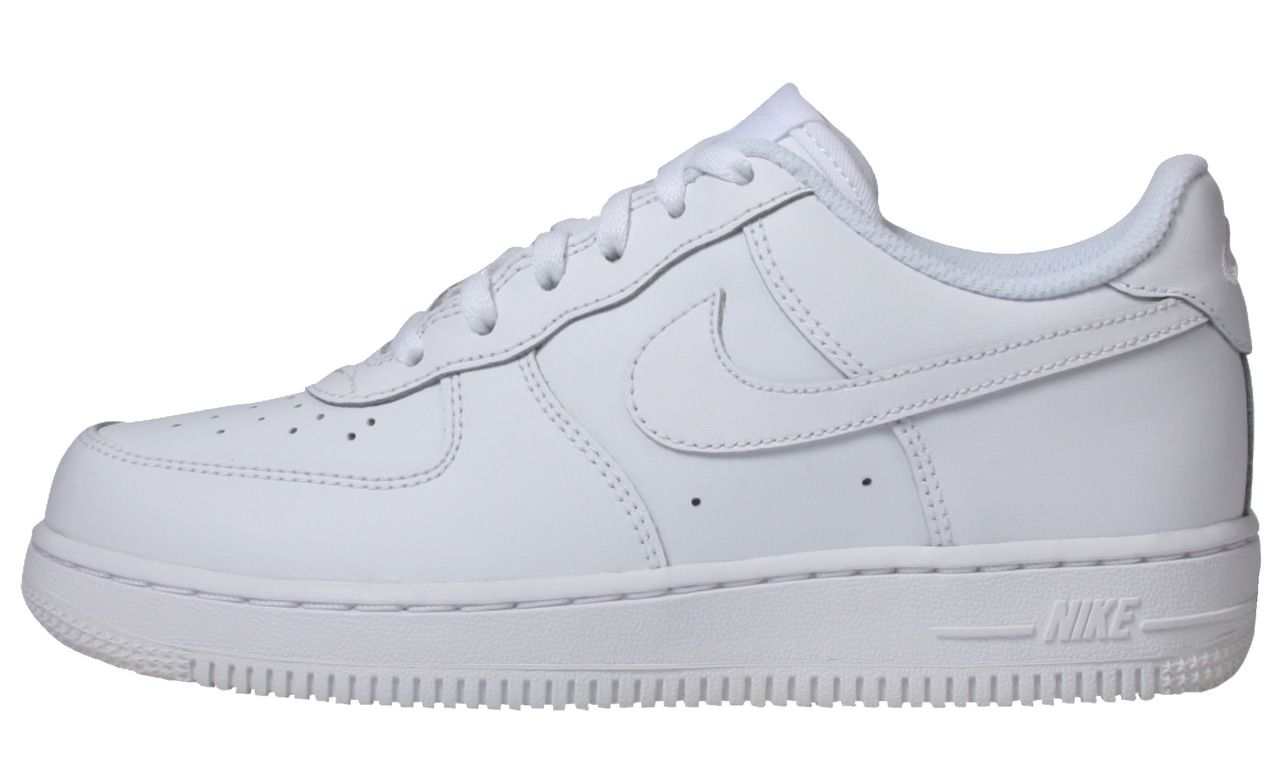 Pin By Axel On Nichememes Pngs Nike Air Force Nike Shoes Girls Sneakers Nike