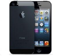 Iphone 5 16gb Black Libre Nuevo Sin Caja Iphones Apple Iphone