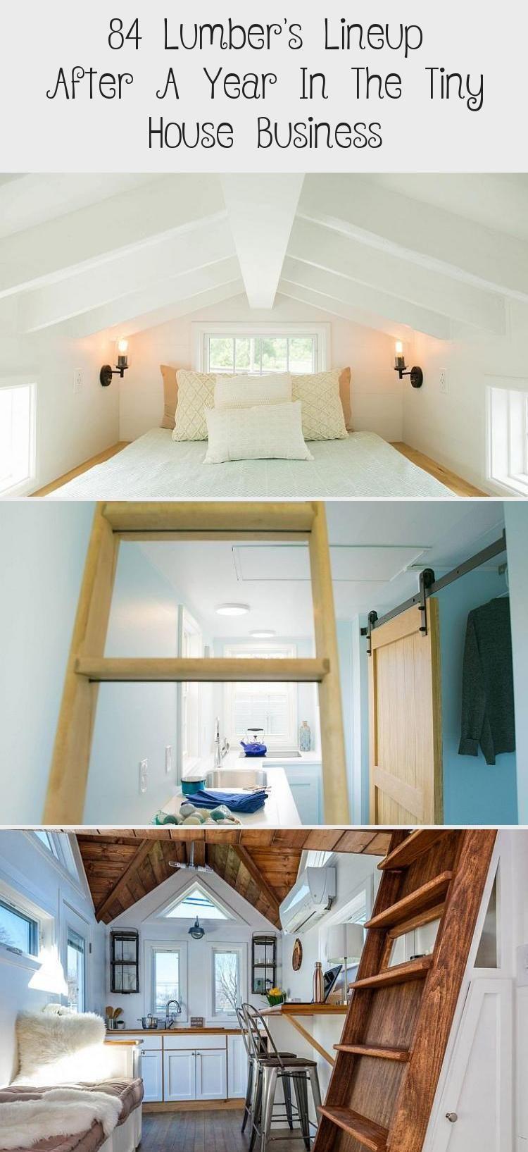 My Blog In 2020 Cheap Diy Tiny House House