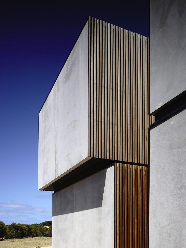 Gallery Of Torquay House Wolveridge Architects 27