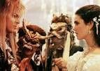 One of my all time favourite film. This role was made for Bowie