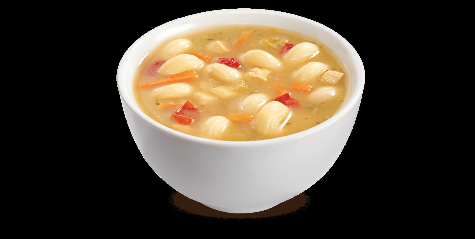 Soup Png Image Soup Food Hot Soup