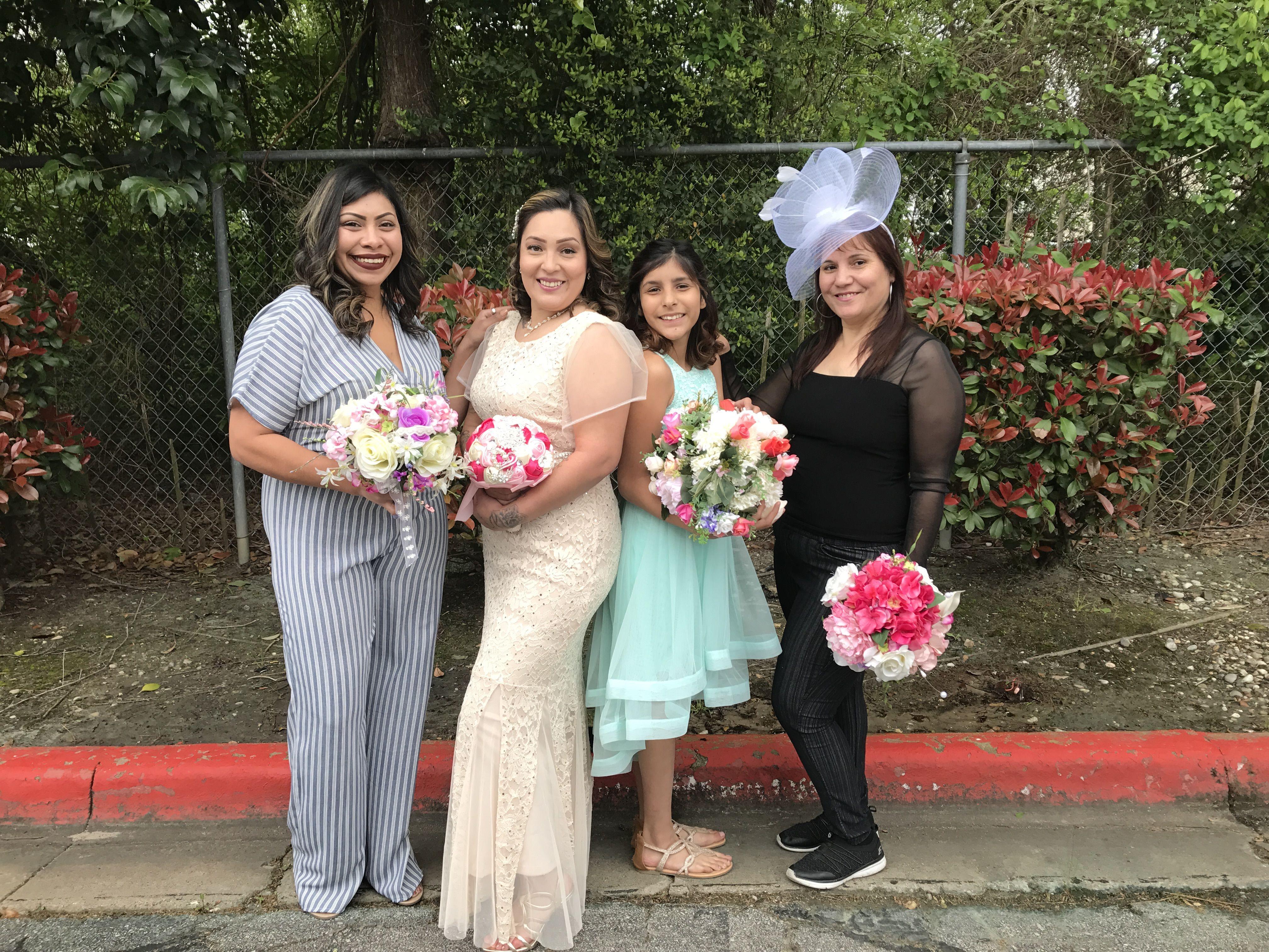 Bridal Photography With Wendy Wortham Huntsville Texas Bridal Photography Wedding Dresses Bridesmaid Dresses