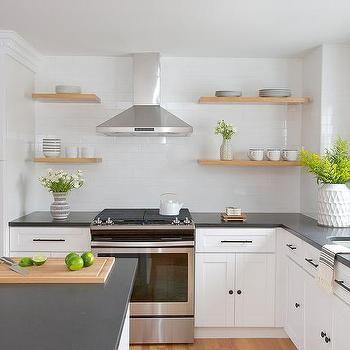 honed and polished black granite kitchen countertops small kitchen renovations granite on kitchen decor black countertop id=65276