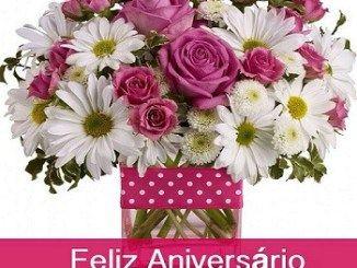 Top10 Frases De Amor Aniversário 64 Feliz Aniversário Cléo