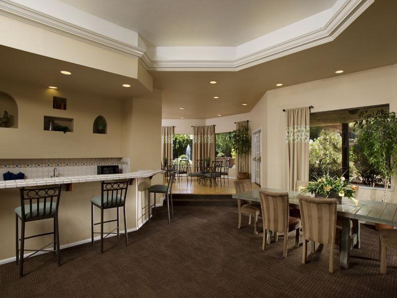Apartments In Mesa Arizona Photo Gallery Windemere Apartments 2020 E Inverness Ave Mesa Az 85204 480 612 9313 Apartment Home Decor Home