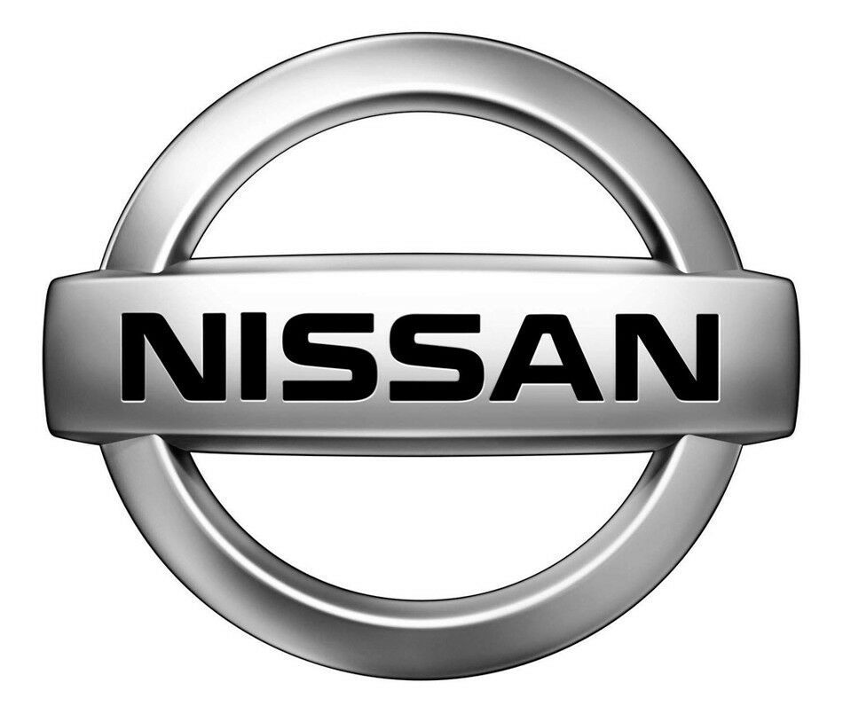 GENUINE Nissan 15066-JA10A Timing Cover Gasket//Engine Timing Cover Gasket