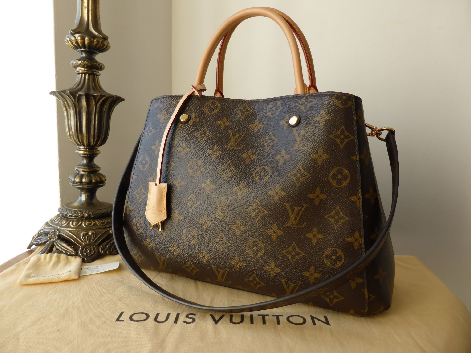 cheap real louis vuitton bags uk