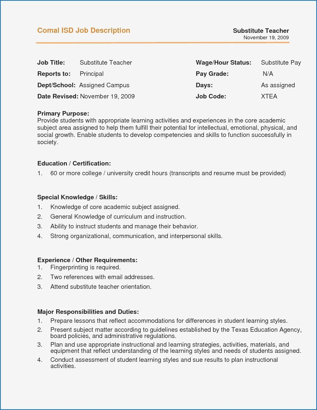 Honors and Awards Resume Examples New Resume Awards