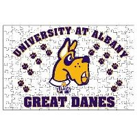 Ualbany Great Danes Great Dane University At Albany Sports