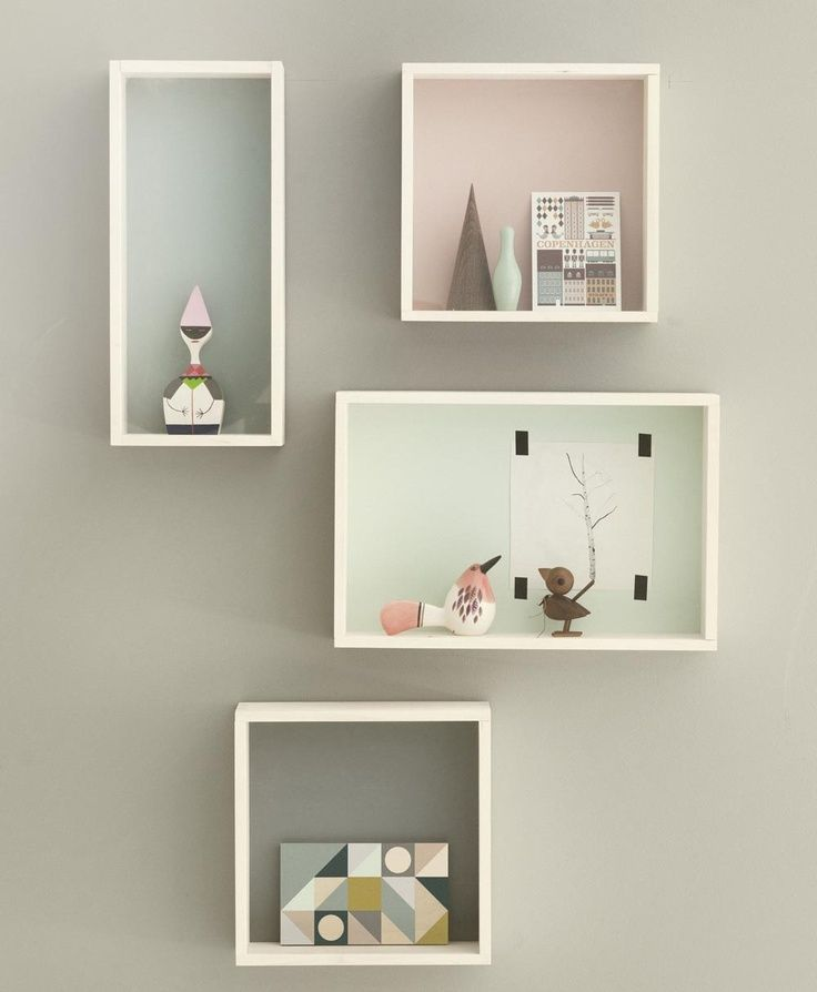 Ferm Living - Entzückendes Design Aus Skandinavien Für Babyzimmer ... Babyzimmer Im Wohnzimmer