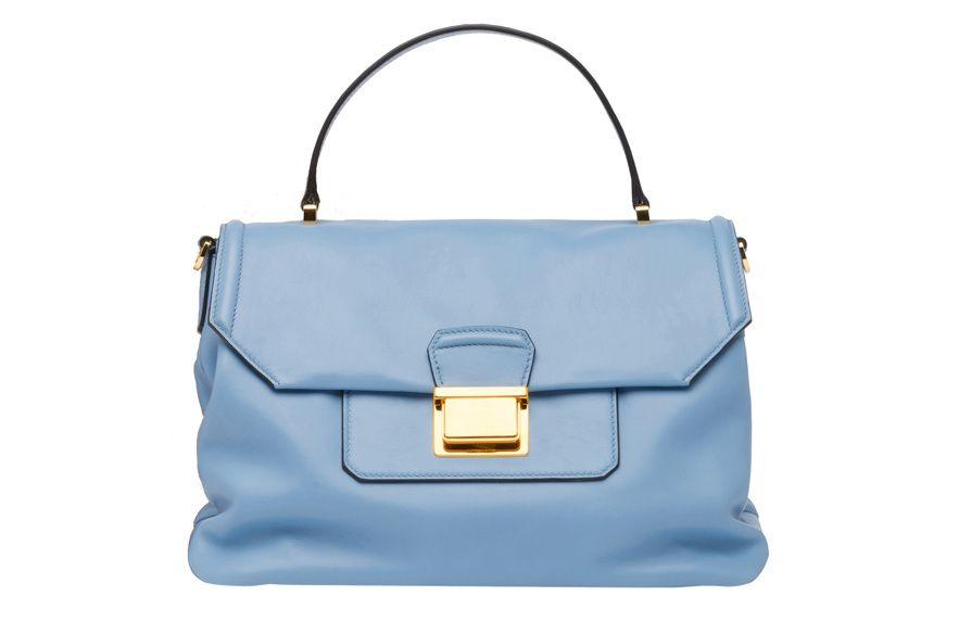 dd1e1de5ed Le sac beau jour de Miu Miu   Bags   Bags, Miu miu, Prada bag